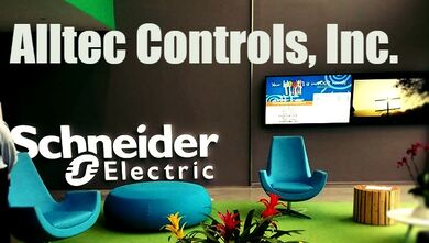 ALLTEC CONTROLS, INC.